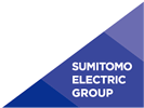 SUMITOMO ELECTRIC GROUP