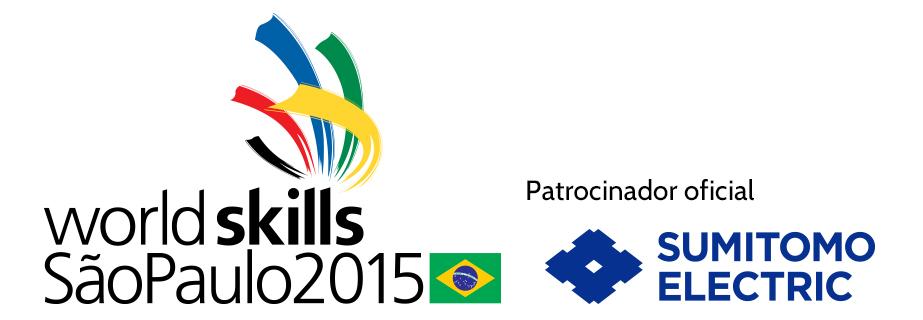 world skills SaoPaulo2015