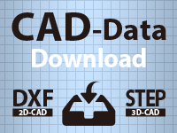 CAD Data Download Page