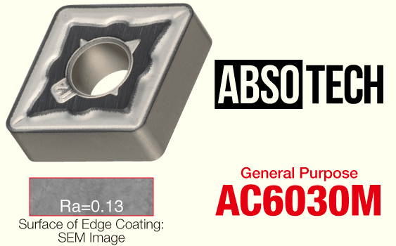 AC6030M-title.png