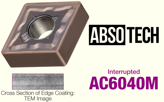 AC6040M-title.png