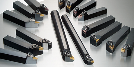 cutting tools products sumitomo electric hardmetal