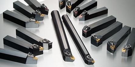 Độ mòn và độ bền dụng cụ cắt gọt kim loại - 4