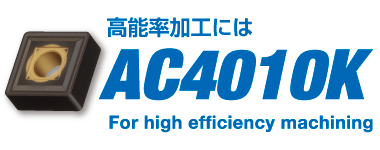 AC4010K-title.png