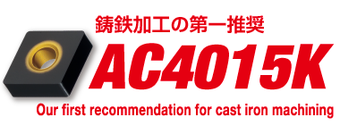 AC4015K-title.png