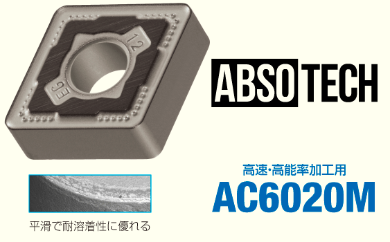 AC6020M-title.png