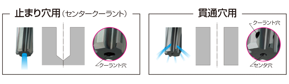ssr_features_02.png